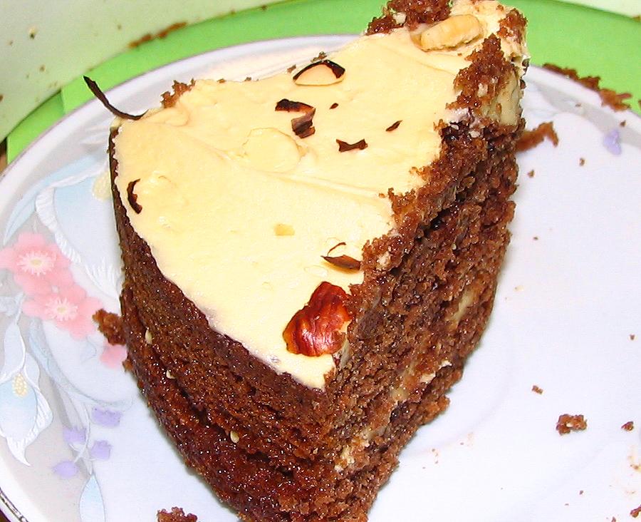 Redners Birthday Cakes